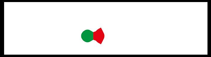LOCDEP
